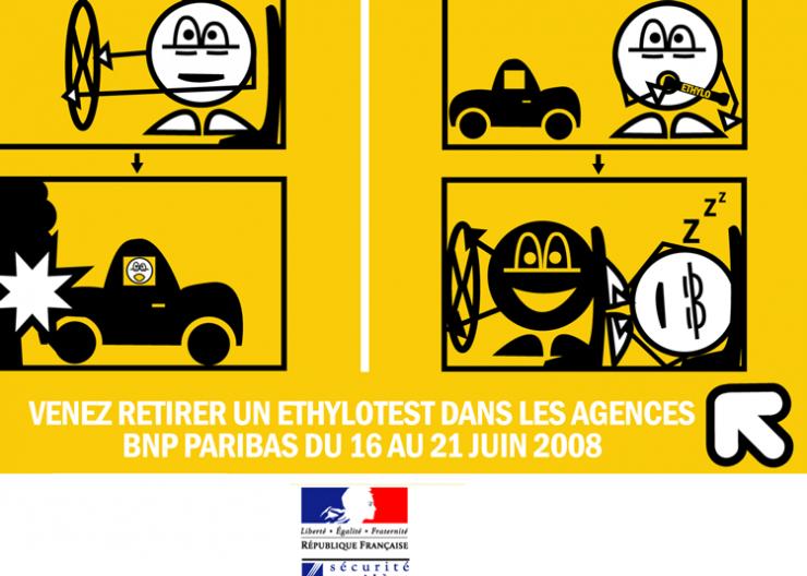 BNP-Smeno