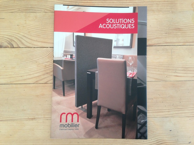 rm-mobilier